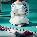 stroj judo